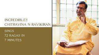 Chitravina N Ravikiran