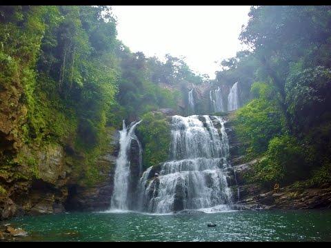Costa Rica Vacation - 2015 - YouTube