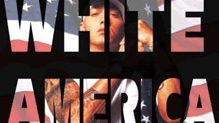 대통령선거기념 에미넴 미국정부 까는곡 White America