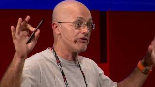 Silvio Meira at TEDxSaoPaulo