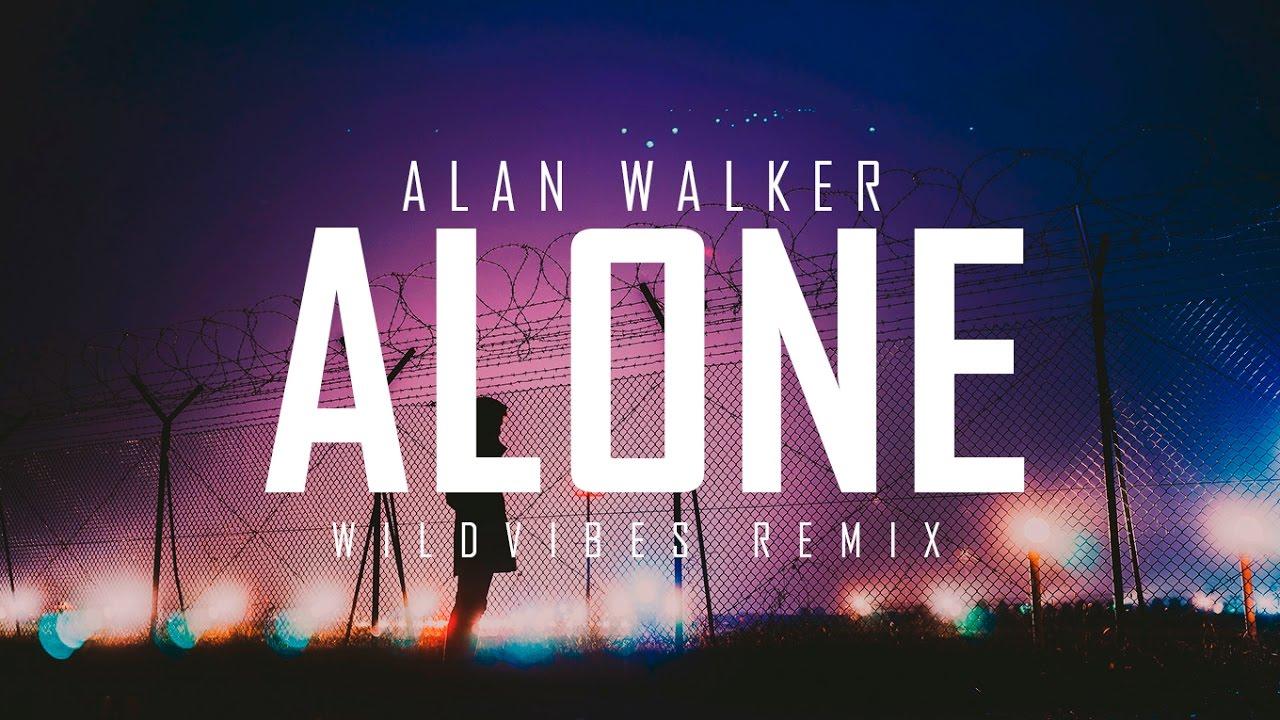 alan walker i m not alone mp3 alan walker alone wildvibes