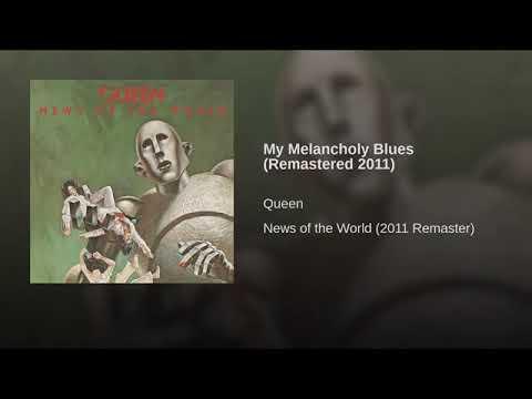 Queen - My