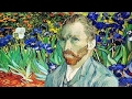Vincent van Gogh - The story