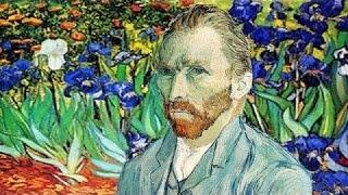 Vincent van Gogh - The story