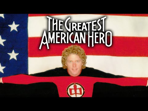 The Greatest American Hero - Season 1, Episode 1 - Full Episode