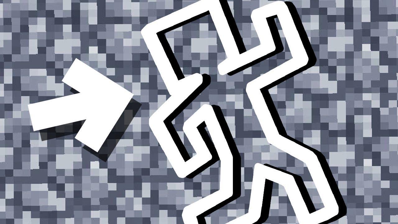 25 Ways to DIE in Minecraft..! thumbnail