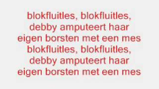 Hans Teeuwen - Snelkookpan+Lyrics.MP4