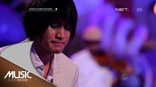 Vierratale - Tanpamu - Music Everywhere