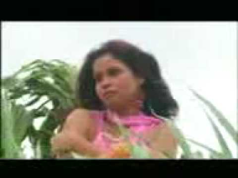 Dosto Is Jamane Ko Kya Ho Gaya.mp4