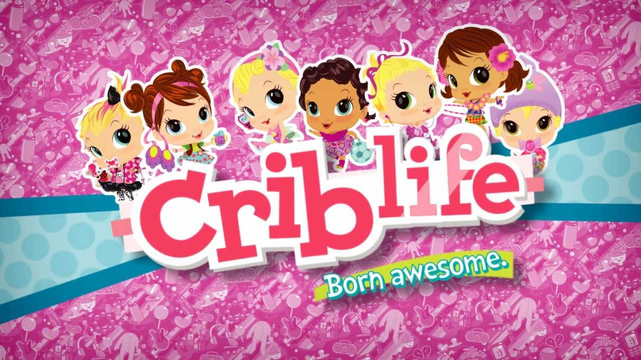 Uncategorized Criblife crib life sweepstakes youtube