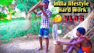 India lifestyle video | How Is Indian Lifestyle | India Chattisgarh Bastar Jagdalpur | Vlog video