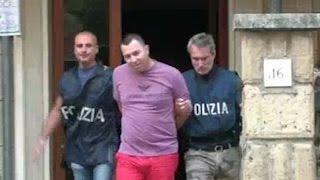 Roma, traffico di droga e rapine: sgominata banda di albanesi