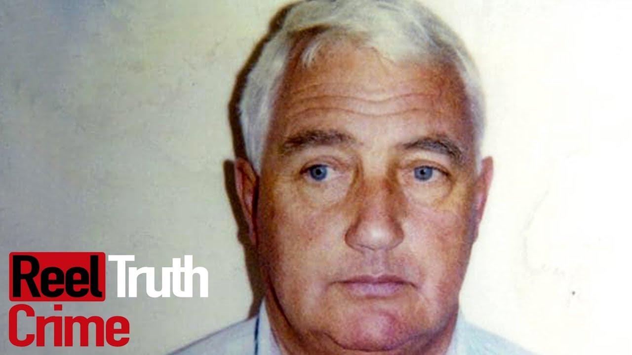 Forensic Investigators: John Wayne Glover (Australian Crime) | Crime Documentary | True Crime
