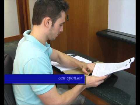 NZ Visitor Visa Application guide