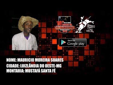 MAURICIO MOREIRA SOARES VS MUSTAFA SANTA FE   04042019234331