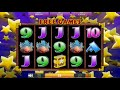 White Wizard Slot | Play Slots | Mobile & PC | Up To £200 Welcome Bonus