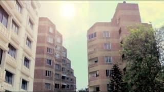 Gokul santol cool new TV ad 2