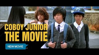 Video Coboy Junior The Movie - Lovely menanyakan Kabar Kiky Aldi Galau download MP3, 3GP, MP4, WEBM, AVI, FLV Juli 2018