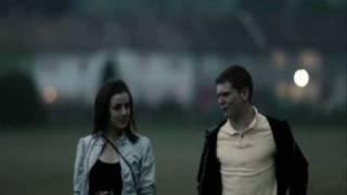 Jack O'Connell Dive 1x01 Parte 2 (Subs Español)