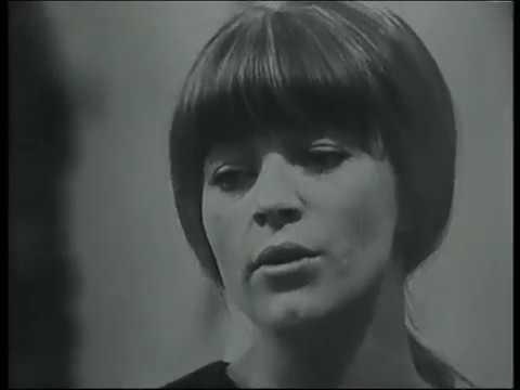 Nicoletta - Jeff (1969)