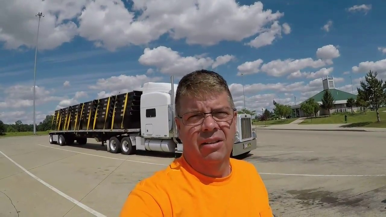116-a-load-of-dumpsters-but-it-was-a-good-day-the-life-of-an-owner-operator-flatbed-truck-driver