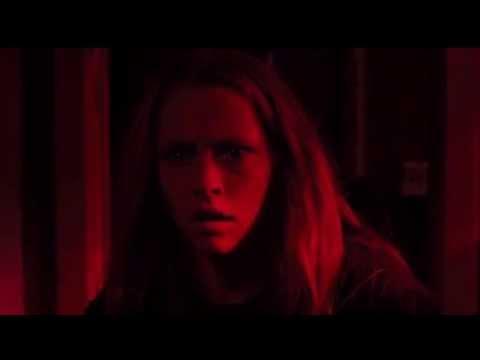 И гаснет свет... (Lights Out) 2016. Подробности сюжета нового Хоррора!