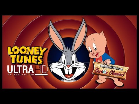 looney-tunes-classic-cartoons-compilation---bugs-bunny,-porky-pig-and-more-classics!-(ultra-4k)