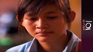 Myanmar: Free and Fair? - 101 East
