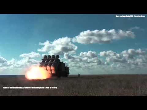 Russian Most Advanced Coastal Air defence Missile System Kh 35U   Bal in action