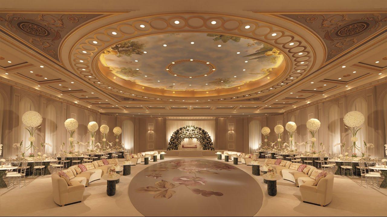 The Ritz Carlton Bahrain Hotel Amp Spa Manama Bahrain