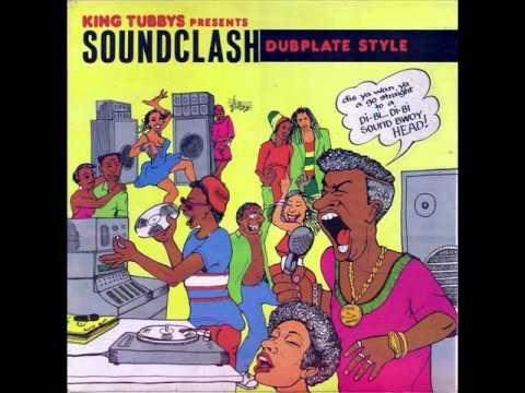 Conroy Smith - Original Sound