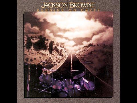 Jackson Browne - Love Needs A Heart