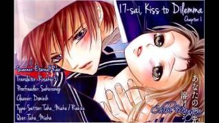 20 Best romance manga