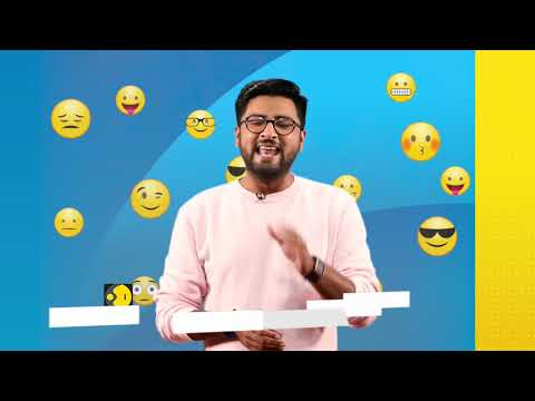 200 New Emojis To Be Released In 2019