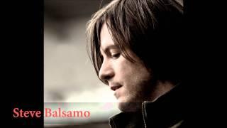 Steve Balsamo - Torn Apart