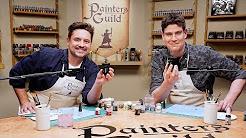 G&S Painters Guild