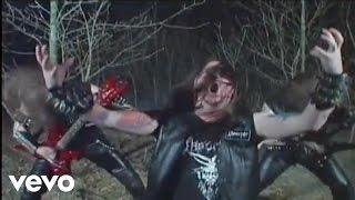 Usurper - Return Of The Werewolf