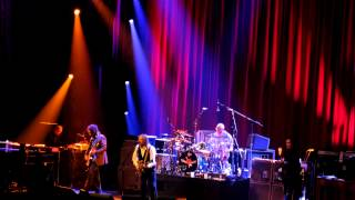 Tom Petty The Heartbreakers Lover S Touch