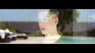 Смотреть клип Seven Kayne - Si Te Lastimé