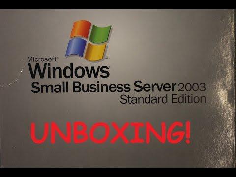 Popular Videos - Windows Server 2003 & Consumer Electronics