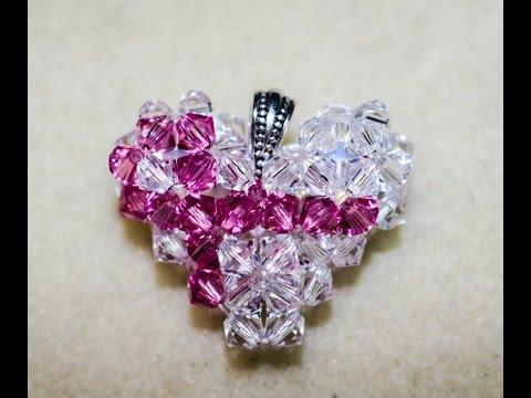 pinkribbonheartwithvoice