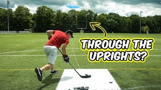 One of Coach Jeremy's most recent videos: