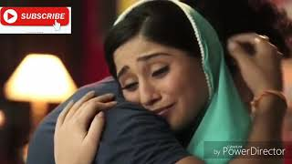 Love Story... Hindu ( Boy) & Muslim ( Girl ) ll Feel the love ll Part - 2
