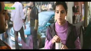 Abhay Deol Neetu Chandra Akhiyan Wich Song From Bollywood Movie Oye lucky lucky Oye