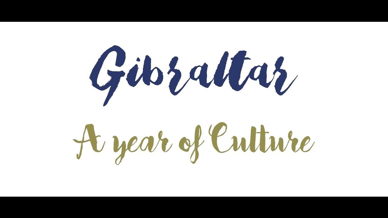 Karte Gibraltar Umgebung.Visit Gibraltar Videos