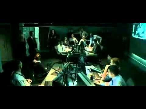 The Bourne Ultimatum - Il Ritorno Dello Sciacallo (2007)