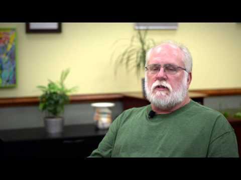 Client Testimonial | Charles