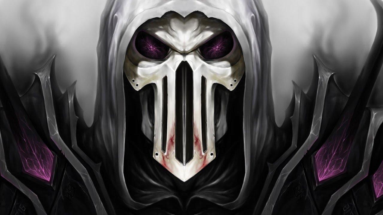Lvl 32 Elysium Pvp Orc Rogue Youtube