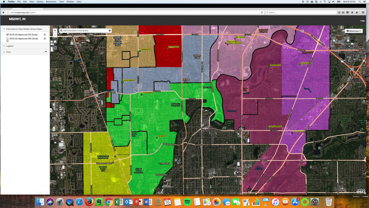 Attendance Boundaries – MSD Washington Township on indianapolis school map, indianapolis cities map, indianapolis country map, indianapolis indians map, indianapolis ward map, indianapolis ohio map, indianapolis acres map, indianapolis water map, indianapolis education map, indiana government center north map, indianapolis districts, indianapolis zoning map, indianapolis zip code map, indianapolis precinct map, indianapolis townships by zip code, indianapolis street numbers, indianapolis construction map, indianapolis culture, indianapolis stadium map, indianapolis county map,