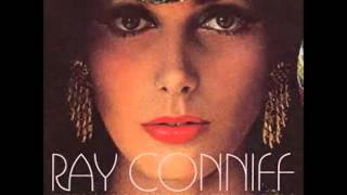 Honey Come Back Ray Conniff Singers